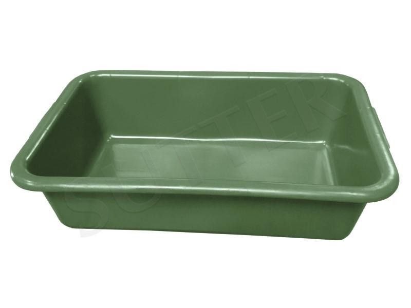 Bac à gibier pour le transport du gibier dans le coffre (40 litre)