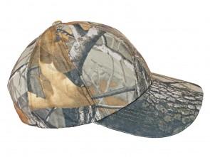 Casquette camouflage (camo) - casquette de chasse & d´extérieur